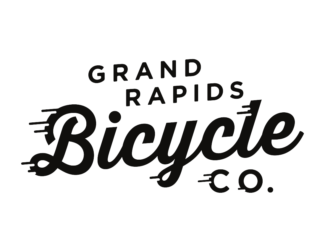 Grand Rapids Bicycle Co.